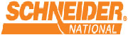 Apply to Schneider National trucking jobs